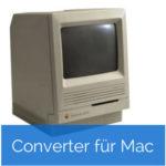 converter für mac