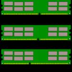 DDR Ram Vergleich